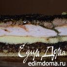 Варшавский торт
