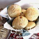 Хлеб от Ришара Бертине