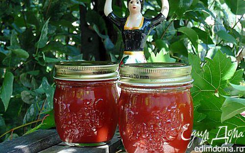 Рецепт Итальянский томатный соус Пассата