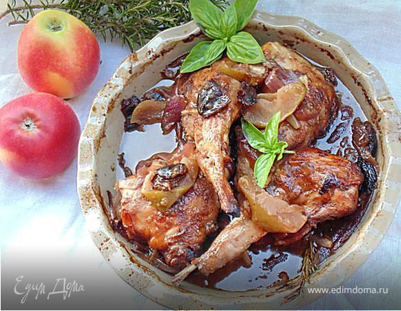 Рецепты приготовления блюд от высоцкой