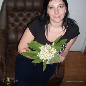 natalka5000