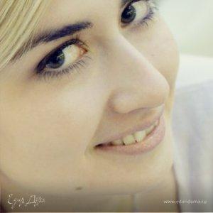 pretty_tusik