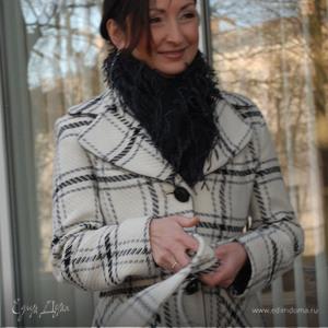 Elena Zaborskiene