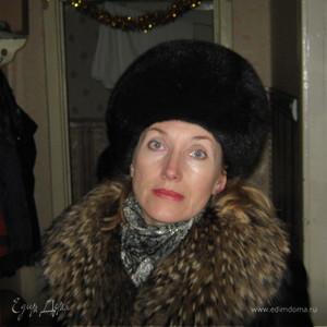 СветаКорявцева