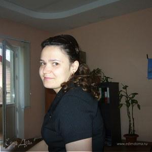 www.yuliya1977