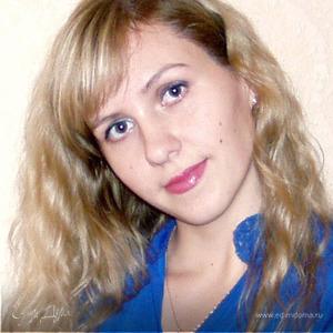marinagrishenkova