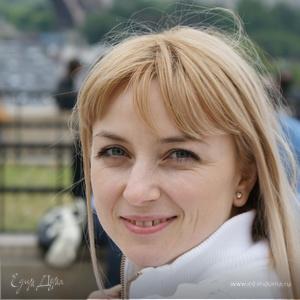 sudacevschi_r