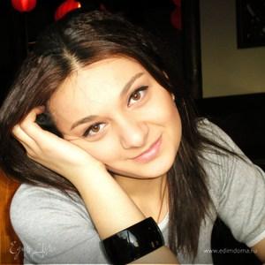 ani_mazmishvili