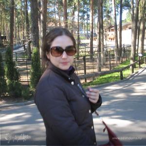 Наталинья