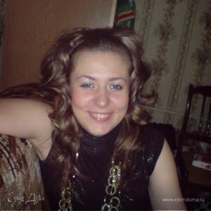 olgaolimp2009