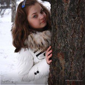 karina_sofronova