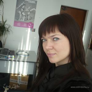 oxana_66