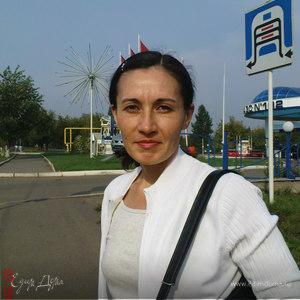 n.bezruckova2010
