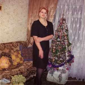 tihonova_1975