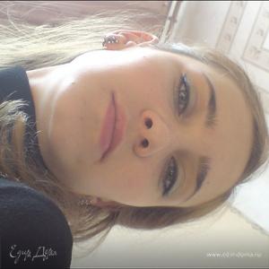 aleksandra_gorod