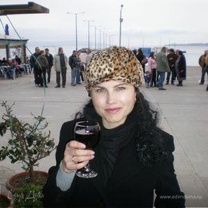 iulia_ellada