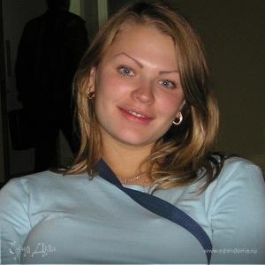 venik_84