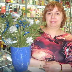 elenazhuravlyova