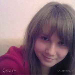 orange_Ivanova