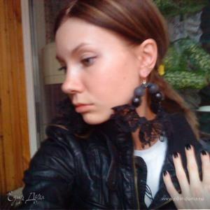 ro2006dionova