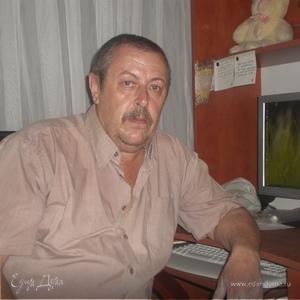 tumanov-alex