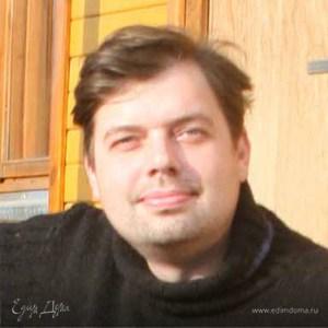Алексей Шаров