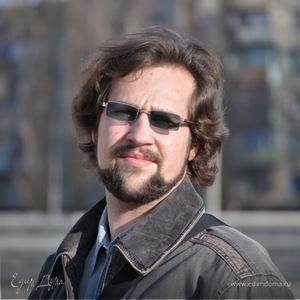 Oleg Zolotukhin