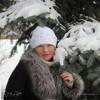Лилия Кириченко