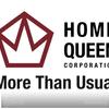 HomeQueen Corporation