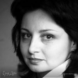Ekaterina Alferova