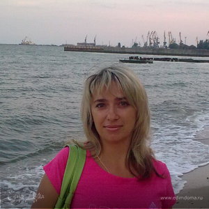 natalya.vinnichenko