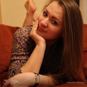 Ирина Звайгзне