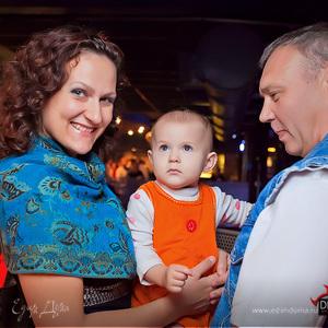 LisaMedvedeva