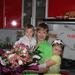 solla82@mail.ru
