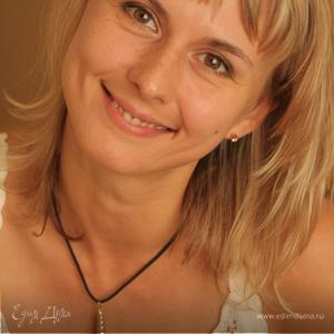 OlgaMirovskaya