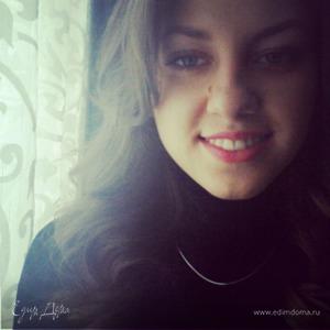 ChristinaTsykvas