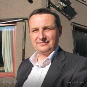 Vladimir Saganenko