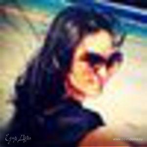 --Sofiya-- ----