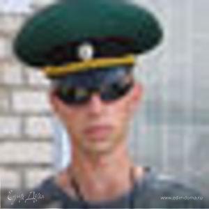 Владимир Хмельницкий