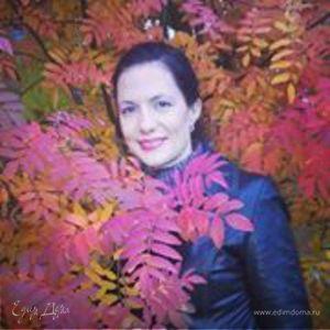 Olga Kalyuga