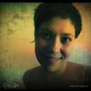 Diana Kalina