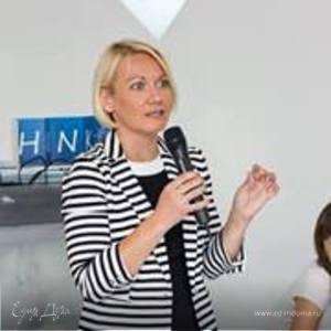 Olga Belkova