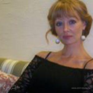 Olga Kurochkina
