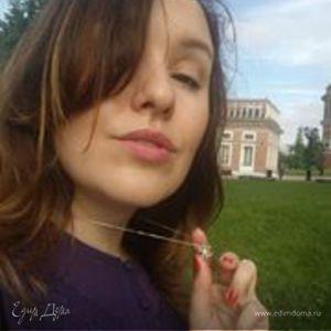 Galina Pankratova