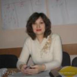 Angela Chiriac