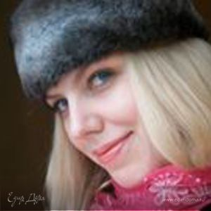 Alena Kurashenko