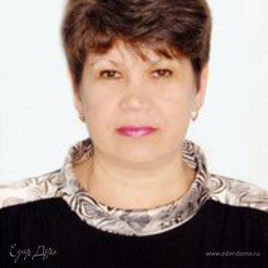 Natali Filipenko