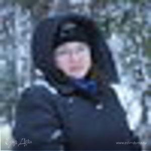 Софья Владимировна
