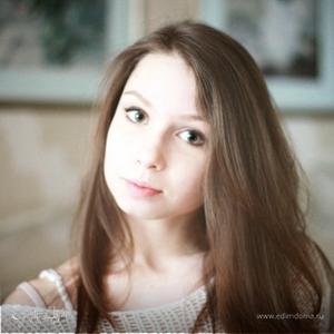 darya_shmarova