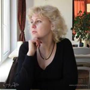 Наталья Бабицкая
